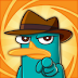 Where's My Perry? v1.1.0 APK Full