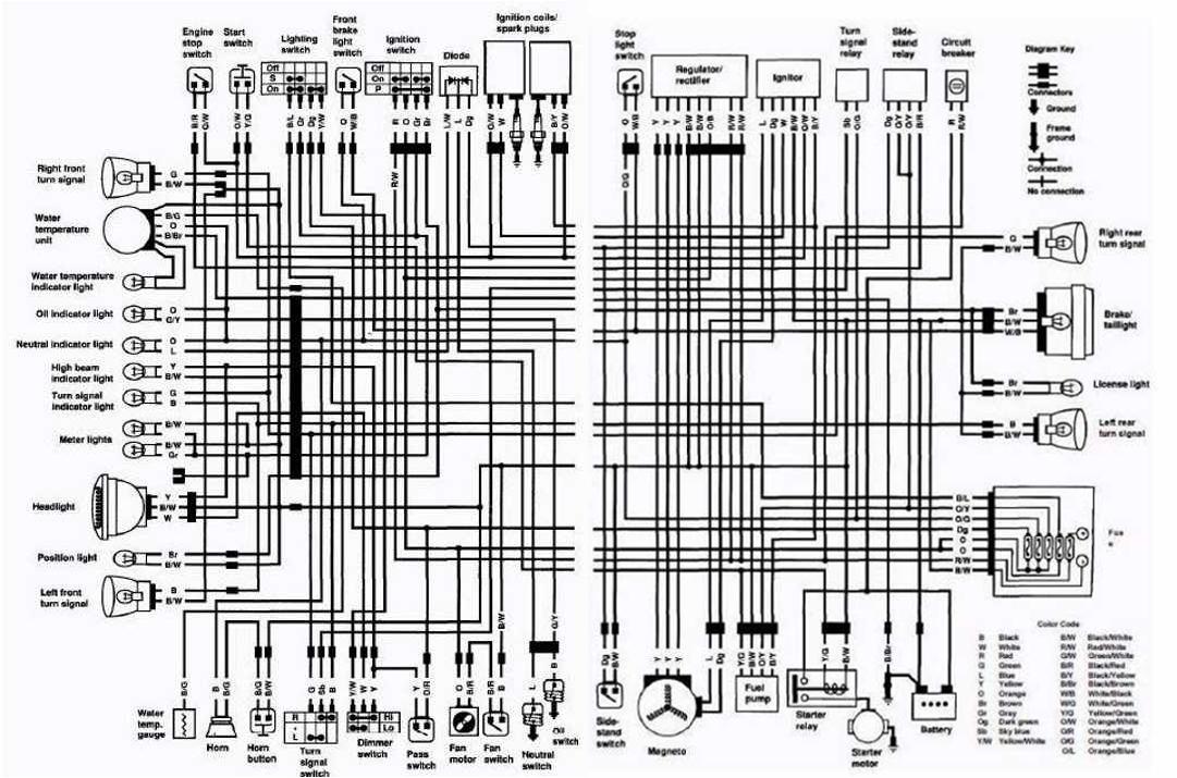 Suzuki Wiring Diagram Electrical Symbols Diagramrh66zeevissendewatergeusnl: Suzuki Wiring Diagram Electrical Symbols At Gmaili.net