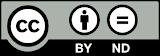 CC創用授權 禁止改作3.0