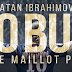 Rekor 100 gol Ibrahimovic