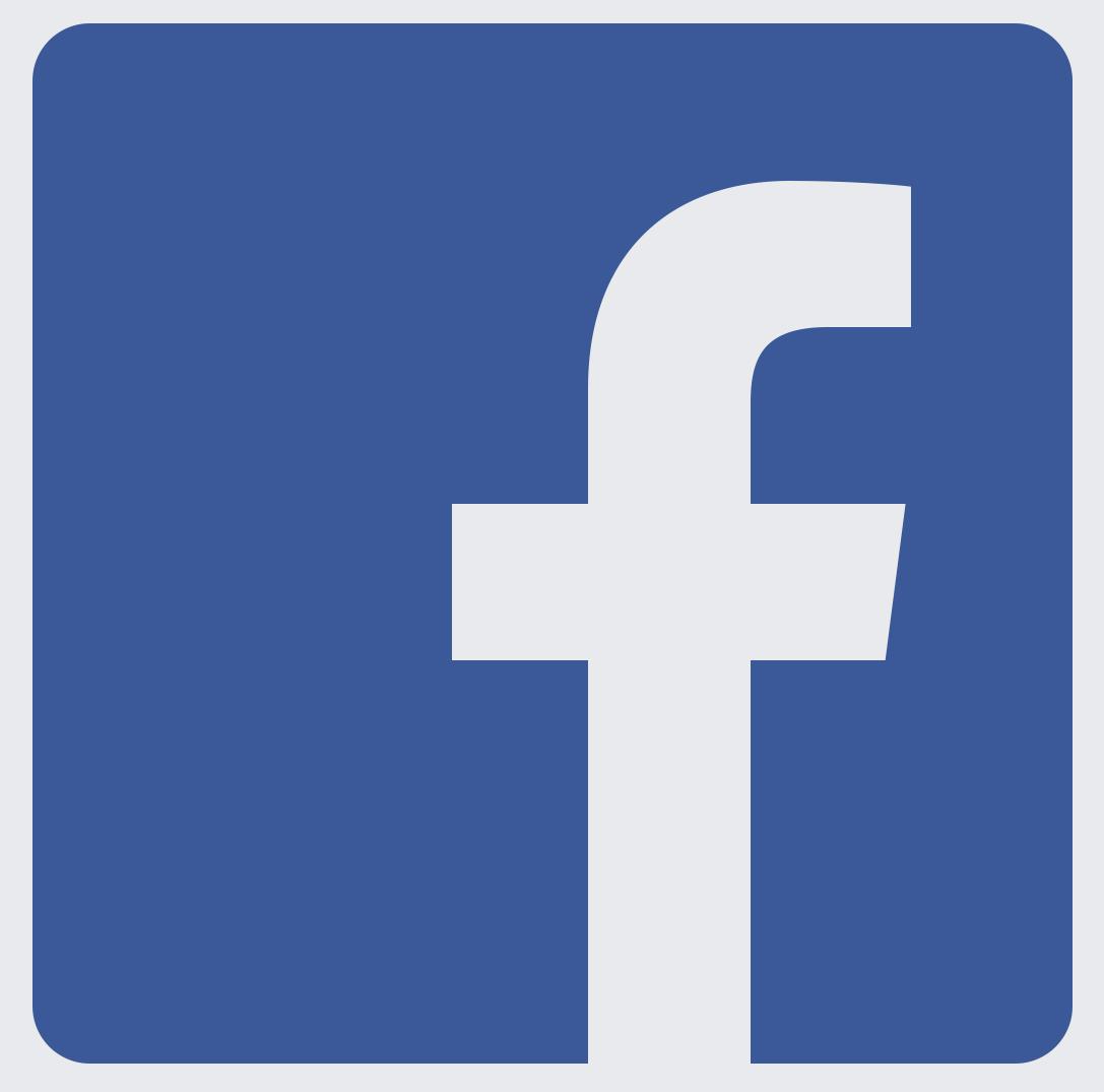 Truth Not Terror on Facebook