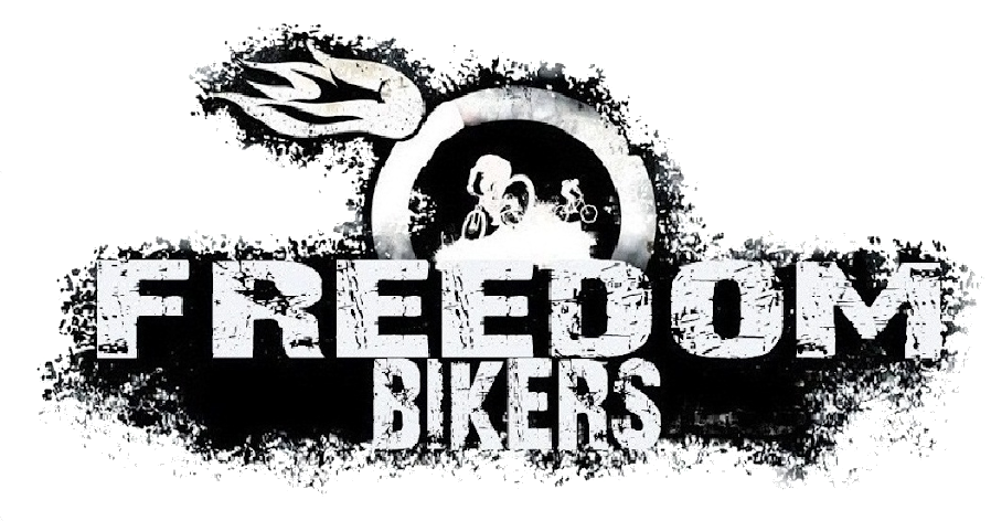 FREEDOMBIKERS