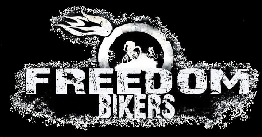 FREEDOMBIKERS