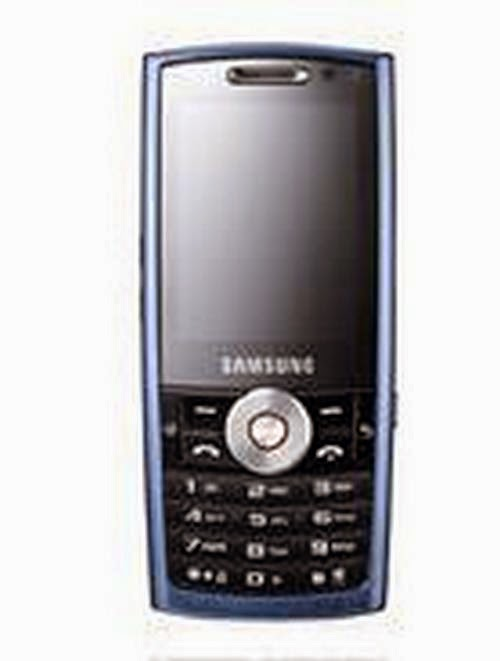 Samsung I200 Firmware Download