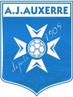 AJ Auxerre download besplatne pozadine slike za mobitele