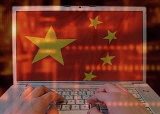 Cómo abrir una cuenta de correo electrónico en China