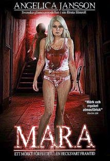 watch MARA 2014 movie streaming free online watch movies streams full video online free