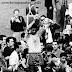 Baú do Leitura: Os cinquenta anos do bi mundial do Brasil