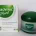 Experimentei: Creme hidratante Gerovital Plant Bio