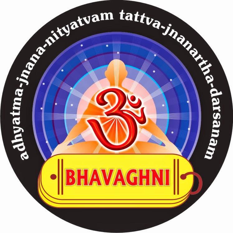 Bhavaghni