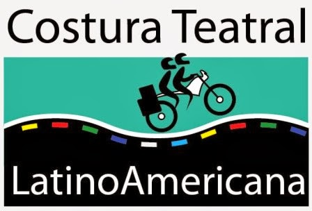 Costura Teatral LatinoAmericana