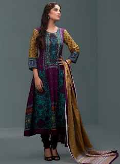 Embroidery-Dress-Collection-Front