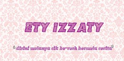 etyizzaty