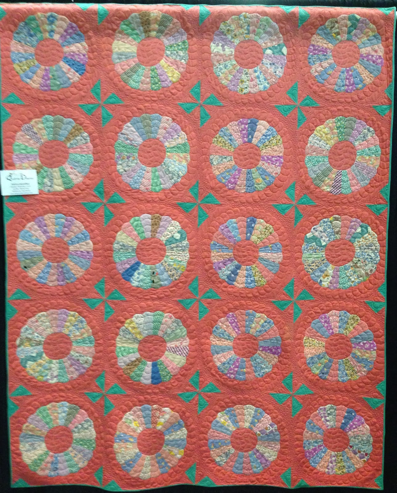 Embroidery Jensen Beach Fl