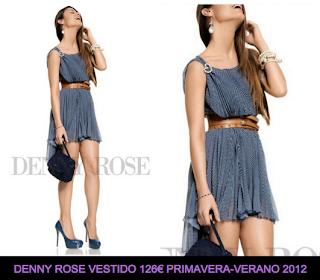 Denny-Rose-Verano2-2012