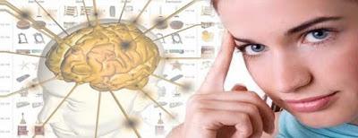 http://pusatobatherbal35.blogspot.com/2015/08/cara-meningkatkan-daya-ingat-otak.html