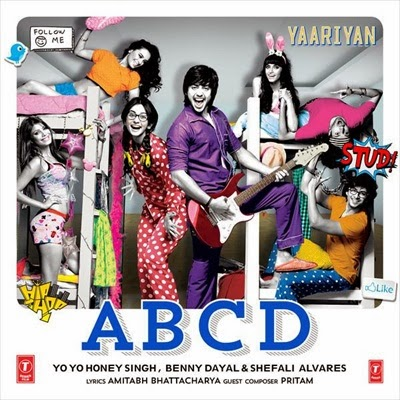 ABCD - Yaariyan Mp3 Song