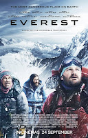 everest 2015 movie poster uip malaysia