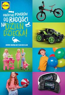 https://lidl.okazjum.pl/gazetka/gazetka-promocyjna-lidl-18-05-2015,13606/1/