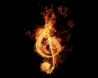 télécharger gratuitement la musique