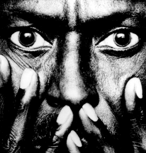 Miles Davis Human Nature Free Mp