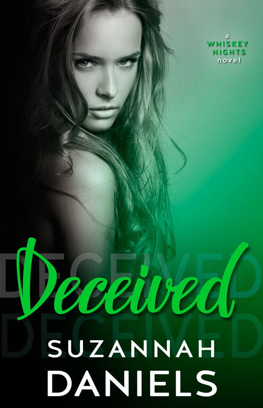 Deceived #3