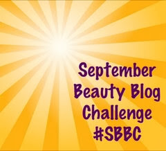 #SBBC: Posts So Far!