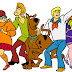 Las mil y una caras de... Scooby Doo