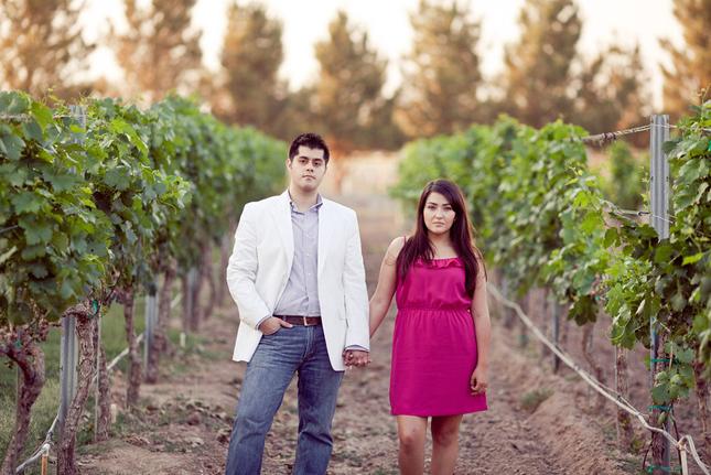 Engagement Session} : Katie + David By Dawson Taylor Studios. Browse Wedding  Dresses El Paso Tx ...