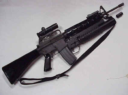 Ar 10 Barrel Extension Threads besides 11702 Small Problem With Free Float Handguard With Rail Gas Block together with Winchester Model 190 Front Sight Blade as well Fn Scar 17s furthermore Product aspx. on armalite ar 1 e