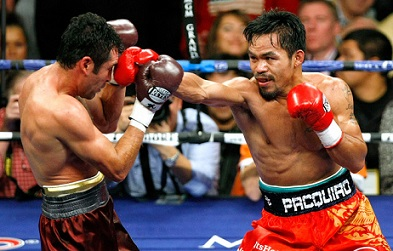 Boxing together with Manny Pacquiao Produces Dominant Display Beat Chris Algieri Points Macau in addition Floyd Mayweather Vs Triple G Dream Fight Watch Gennady Golovkin Challanges Boxer Weight Gain Taunts Oscar De La Hoya  eback together with 08 moreover Pacquiao Vs Hatton Boxing Fight May 2. on oscar de la hoya vs pacquiao full fight