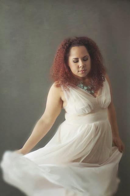marisa taylor photography, marisa seasan, delaware portrait photographer