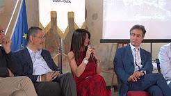 Cultura: Grumento Nova - Pro Loco in Festa: XXIV Giornata Regionale