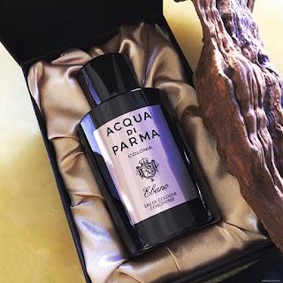 Parfums • Niche Parfums • novità