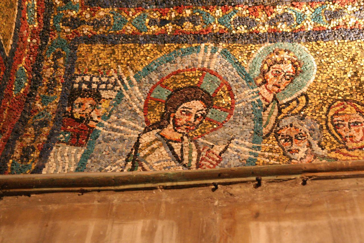 Tipo iconografico dell 39 anastasis icona immagine di dio - Armatura dell immagine del dio ...