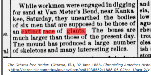 1888.06.02 - The Ottawa Free Trader