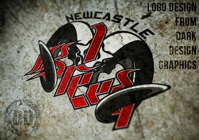 Logo Wallpaper Design