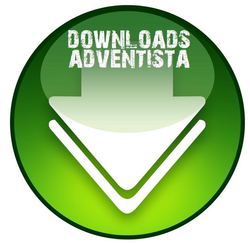 http://www.4shared.com/rar/KQzexSm_ba/Jonatas_Ribeiro_-_Bem_Aventura.html