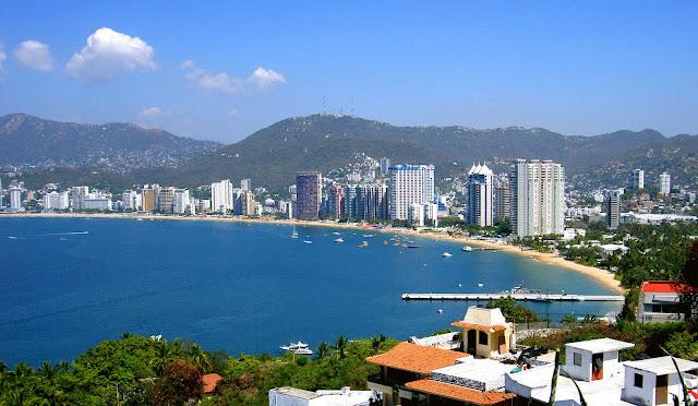Imag LugaresTuristicosdeMexico-Acapulco.jpg