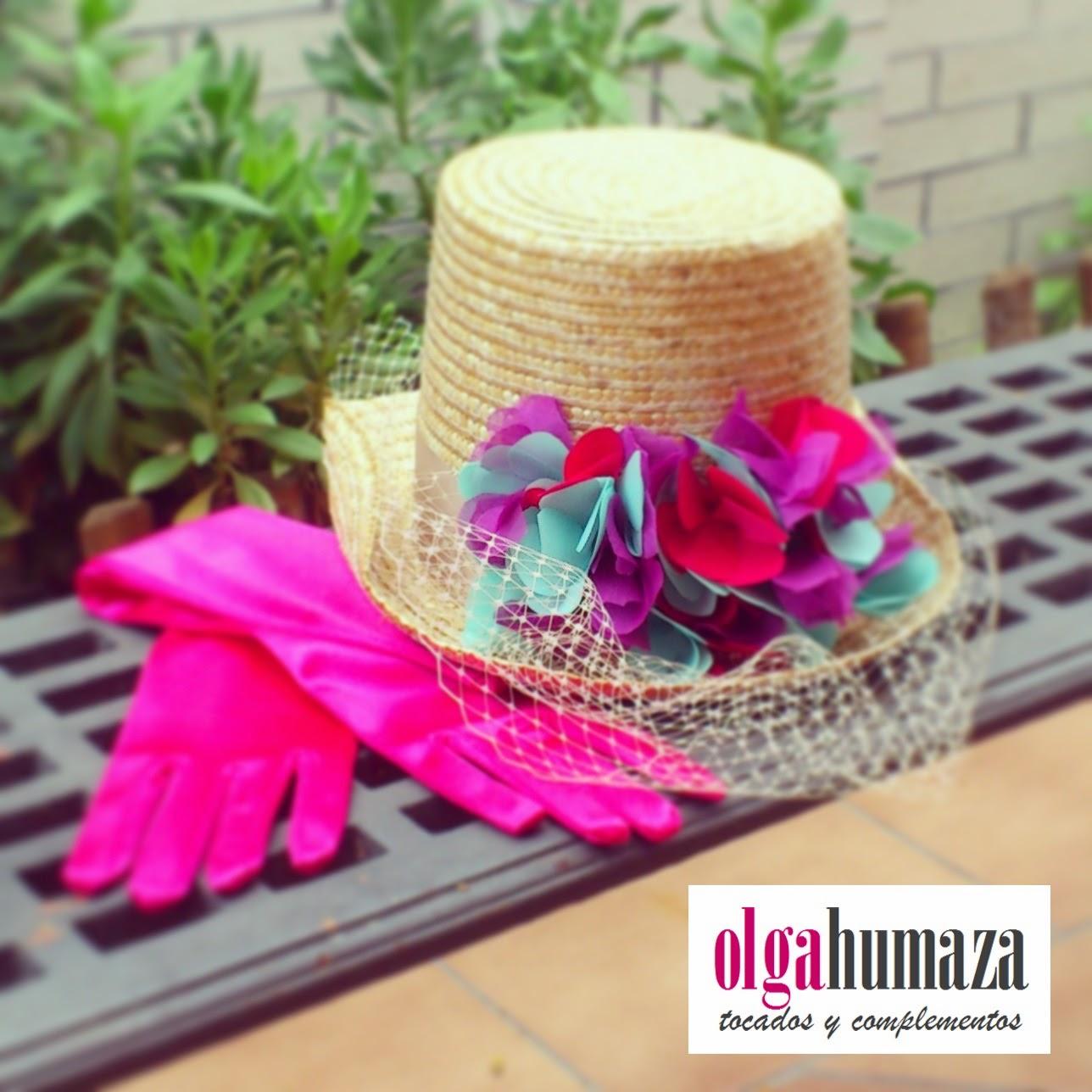 http://olgahumaza.blogspot.com.es/2014/09/b66-tocado-sombrero-copa-alta-chistera.html
