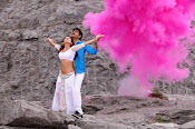 Dhee Ante Dhee movie photos-thumbnail-7