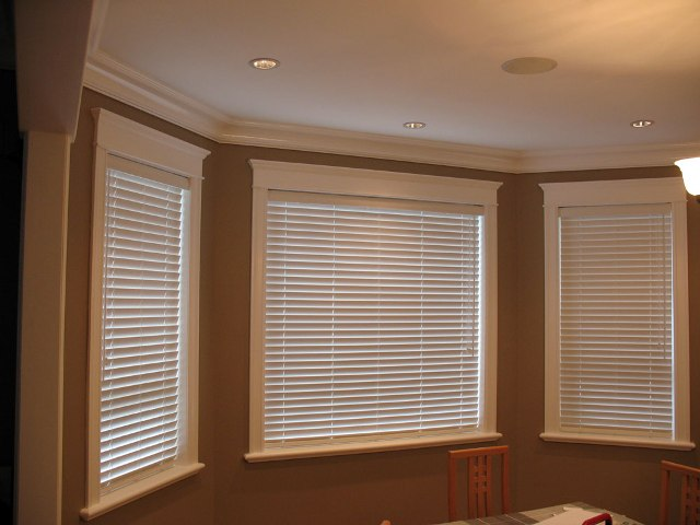Windows Are Not Plete Without Curtains Or Window Blinds Isn  T It