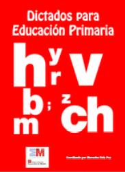 DICTADOS PARA ED. PRIMARIA