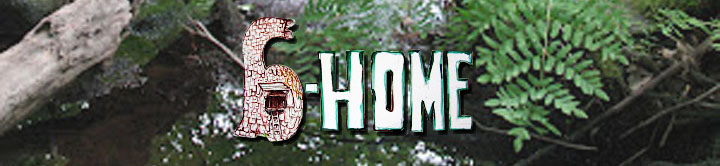b-Home Studio
