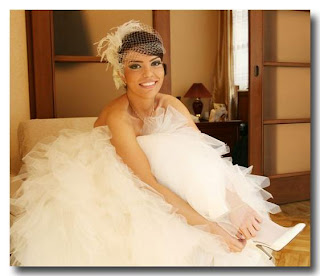 wedding_accesory_ideas_angled_birdcage_veil