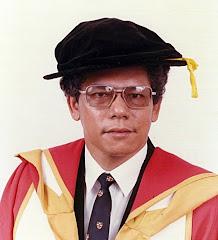 Prof. Dr. Kamaruddi Kachar
