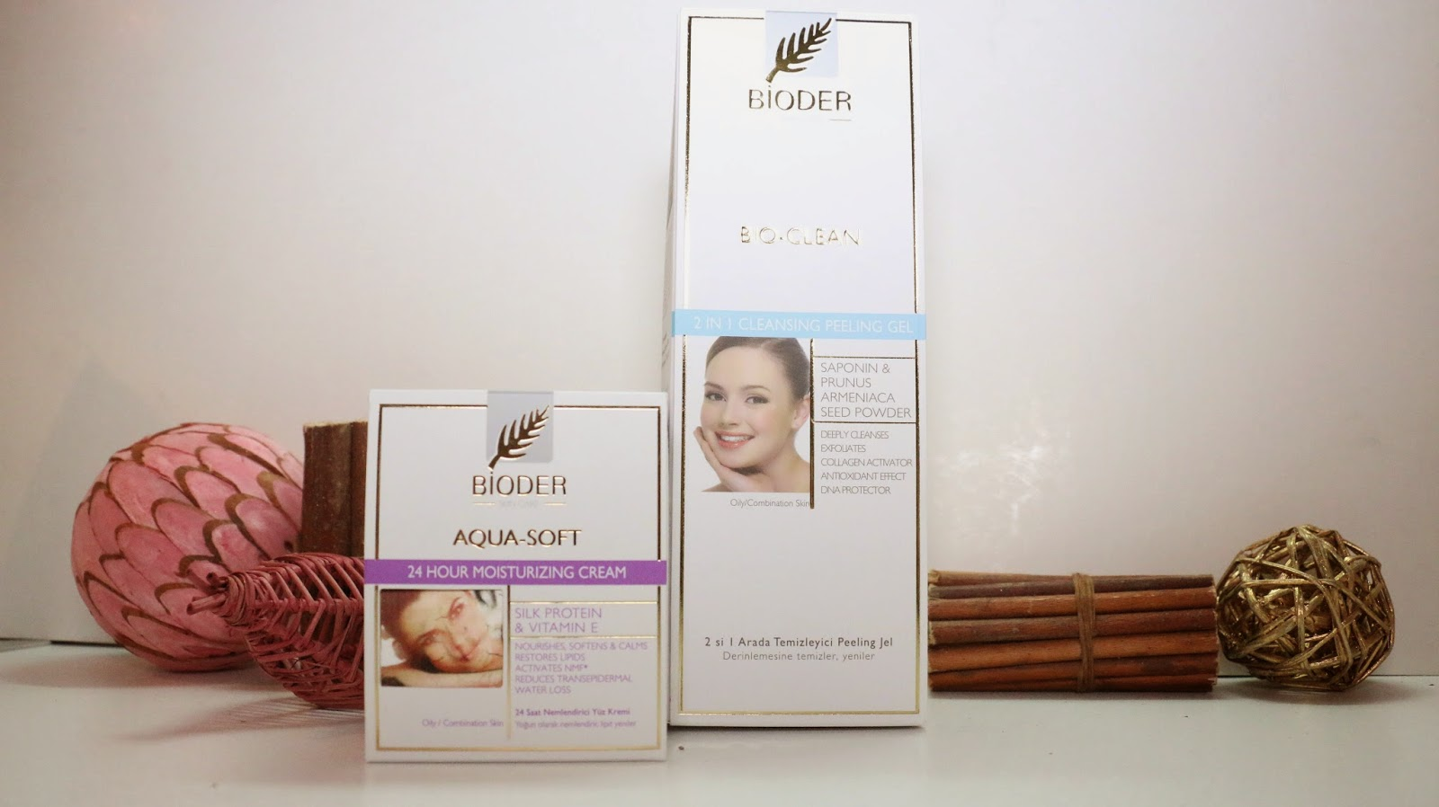 BİOTA - restorex - bioblas - nutraxin - biolady - biobaby - bioder - makyaj blogları - kozmetik blogları - sebnems blog  - saç uzatma