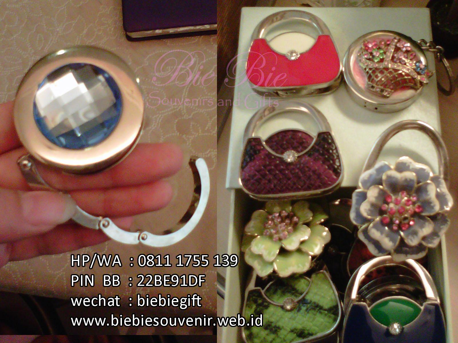 Bie bie wedding   souvenir pernikahan unik dan cantik, harga ...
