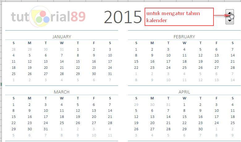 Tanggalan 2015 Dan Hari Liburnya | Search Results | Calendar 2015