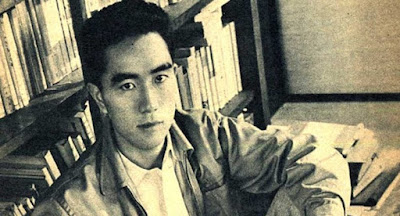7 Penulis Paling Hebat Yang Meninggal Bunuh Diri